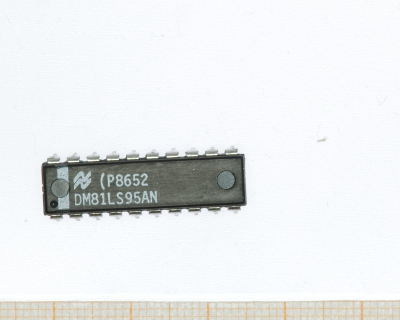 Component image